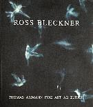 Catalogue Ross Bleckner 2007