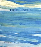 Catalogue Eric Fischl 2006