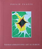 Catalogue Philip Taaffe 2004