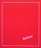 Catalogue 'Verboten' 2011